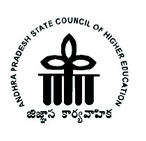 AP ICET 2015 Admission Alert For MCA/MBA