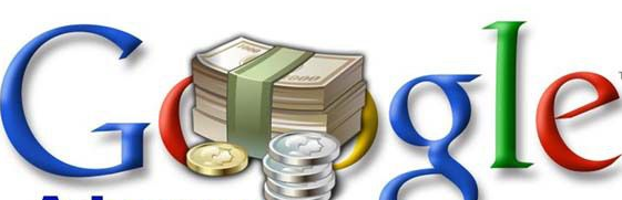 How to earn money through Google?