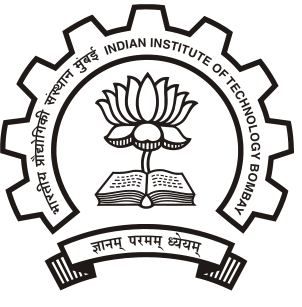 IIT Bombay Admission Alert For M.Tech Ph. D 2015