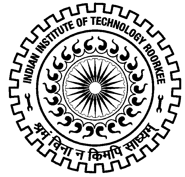 IIT Roorkee Admission Alert For M.Tech M.Arch 2015