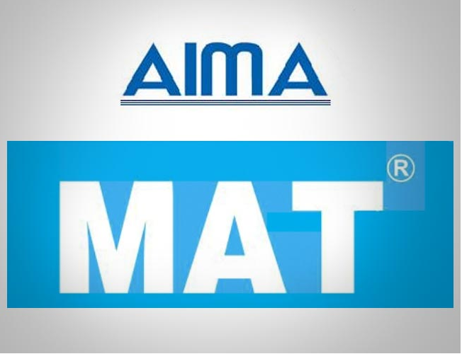MAT 2015 Admission Alert For Management Studies (MBA/PGDM)