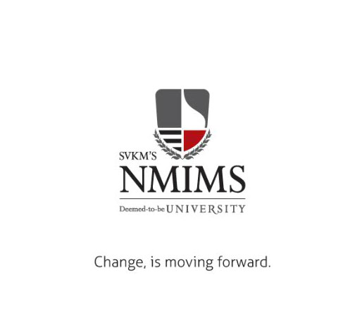 NMIMS 2015 Admission Alert For B.Tech
