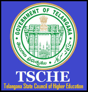 TSICET 2015 Admission Alert For MCA/MBA