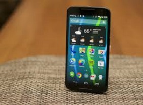Moto E Second Generation Specification|Price