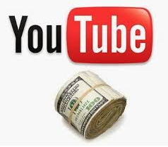 Money by Youtube