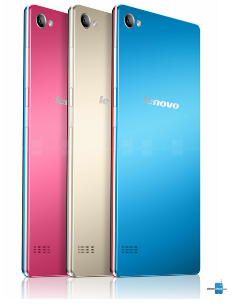 Lenovo Vibe X2 Pro Specifications Release Date Price in India