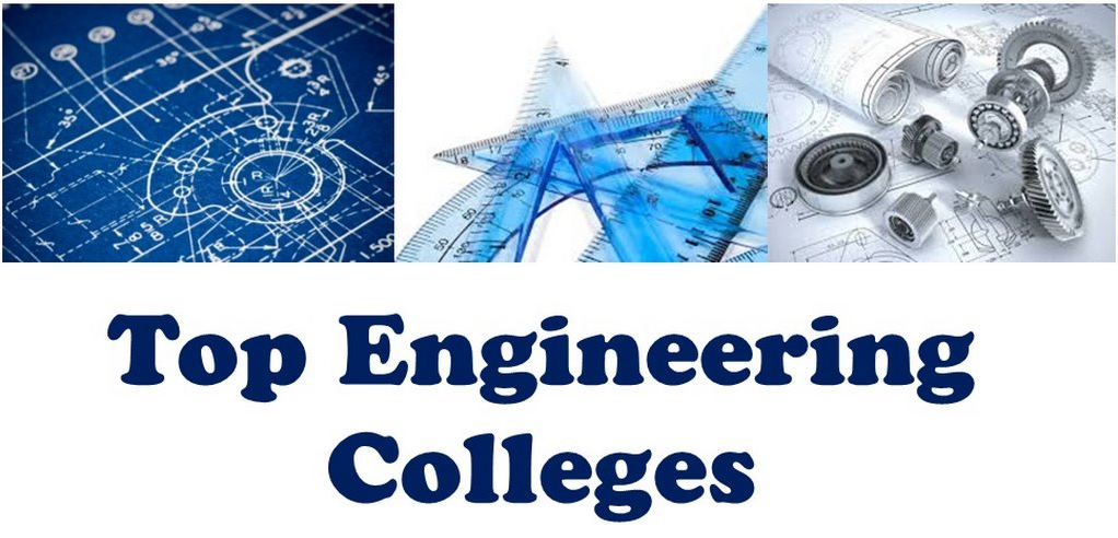 Top 10 Engineering Colleges in Delhi