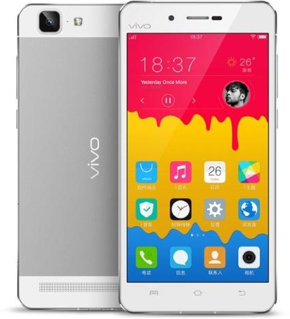 Vivo X5Max Plus Specifications| Price