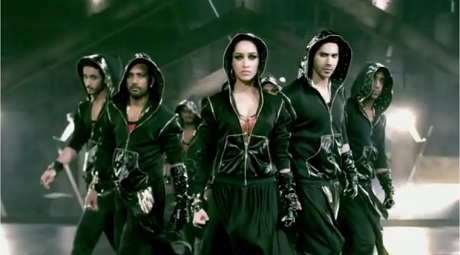 ABCD 2 Official Trailer HD Watch