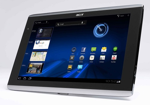 acer-iconia-tab-10-specifications-price