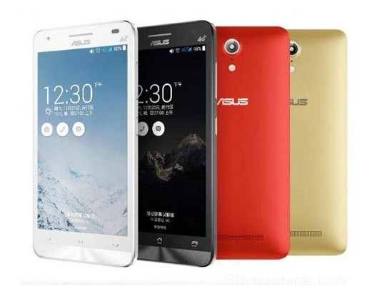 Asus Pegasus X002 Price|Specifications