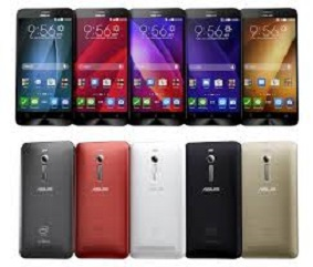 asus-zenfone-2-price-in-India