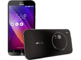Asus Zenfone 2 Specifications|Price