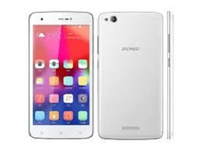 Gionee Pioneer P4S Specifications|Price