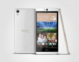 HTC Desire 826 Price|Specifications