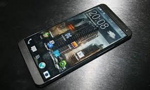 HTC One M9 plus(+) Specifications|Price