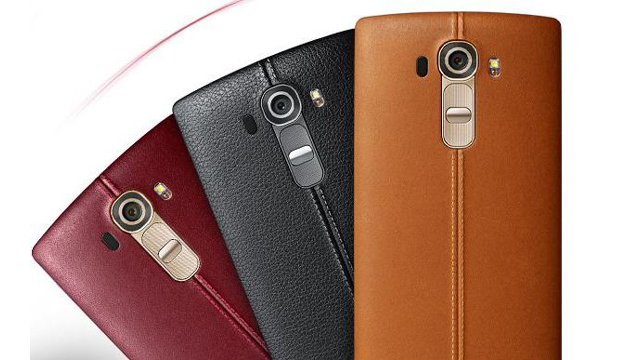 lg-g4-specifications