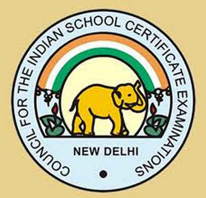 Check ICSE 10th Board 2015 Result Declared