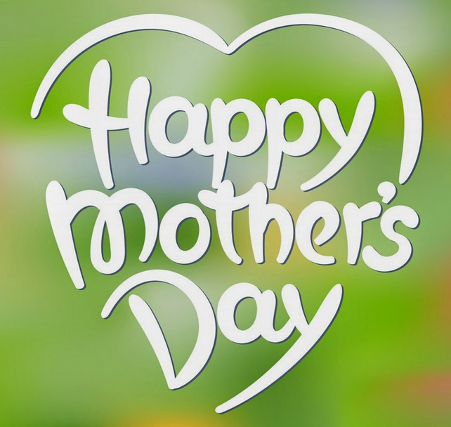 Happy Mother's Day Messages, Quotes, Poems