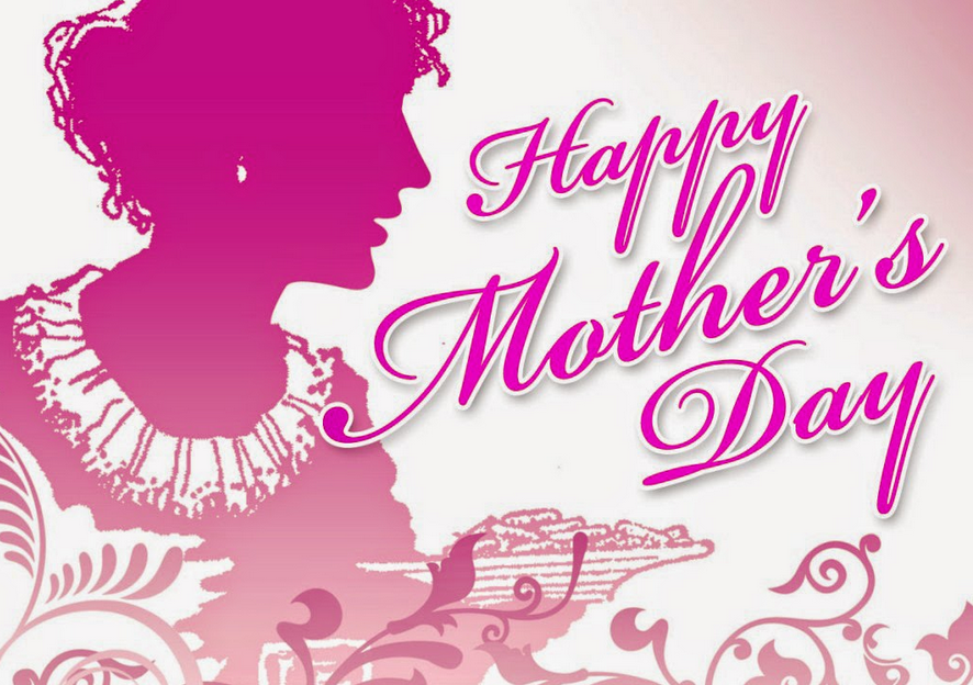 Happy Mother's Day Quotes for Step Moms