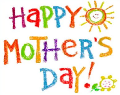 Happy Mother's Day Status for Whatsapp Facebook Twitter