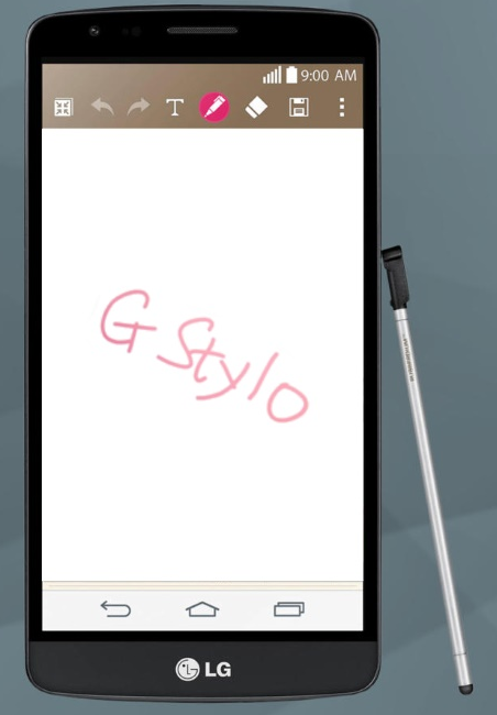 LG G Stylo Specifications| Price