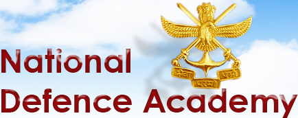 UPSC NDA 2 2015 Online Application Exam Alert