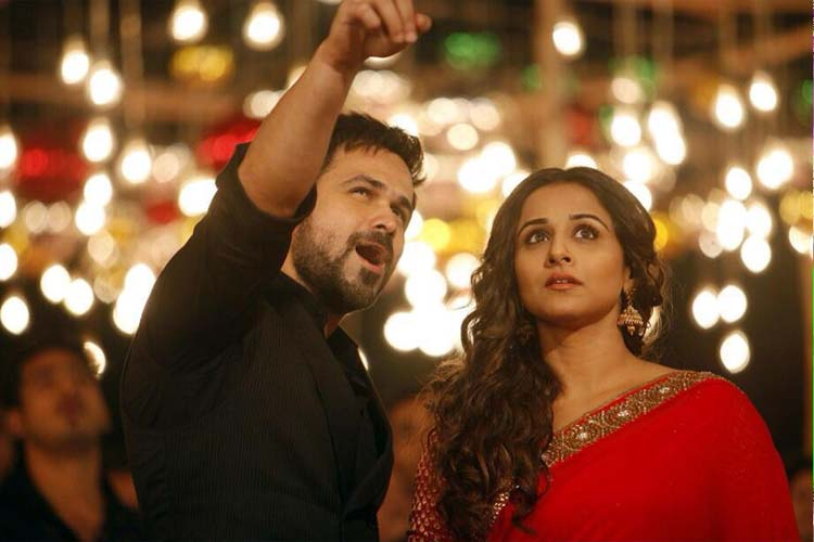 Hamari Adhuri Kahani Full Story, Review
