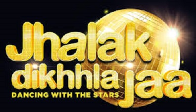 Jhalak Dikhla Jaa Season 8 Judges, Contestants List