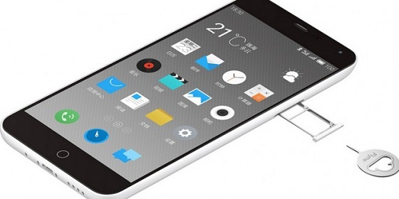 Meizu MX5 Price, Specifications