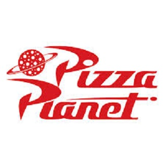 Pizza Planet – Unlimited Pizza @  Rs. 250