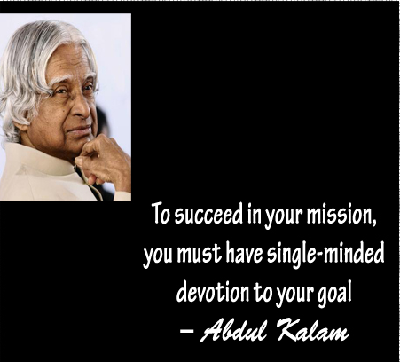Dr. APJ Abdul Kalam RIP Images Pics Photos DP Status Quotes Sayings 4 u2013 Youthgiri.com