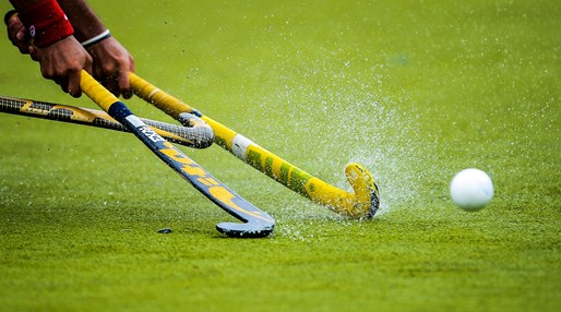 FIH Hockey World League 2015 Belgium vs France (QF 4) Semi Final Match 25 Live Score