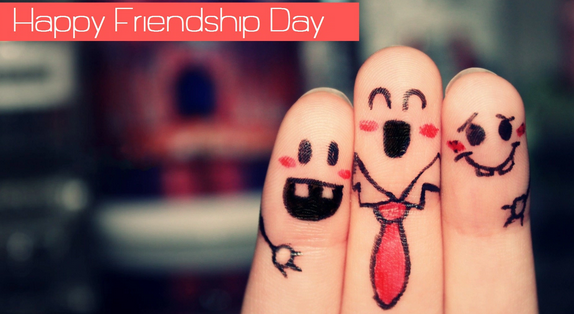Friendship Day Gifts Cards Bands Discount Coupons of Archies