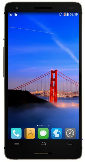 Infocus M810 2.5Ghz Features Specification, Amazon Best Price Deals 1