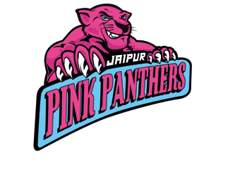Pro Kabaddi League PKL 4 2016 Jaipur Pink Panthers Team Captain Squad Match Schedule Details