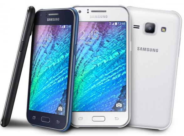 Samsung Galaxy J7 Octa Core Specifications Price in India