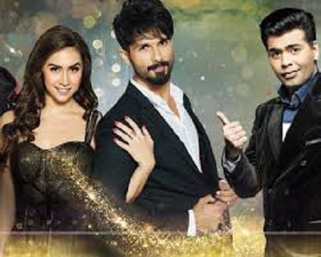 jhalak-dikhla-jaa-26-july-season-8-sunday-episode
