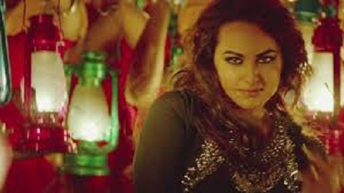 sonakshi-all-is-well-item-song-nachan-farrate-hd