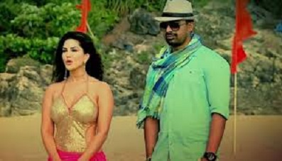 Splitsvilla 8 First Episode Contestants Hot Girls First look