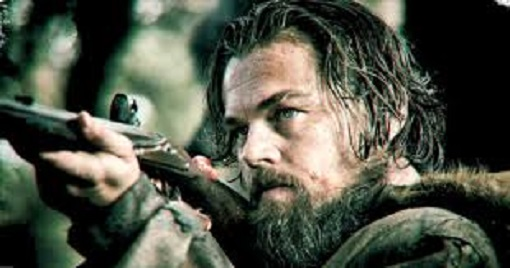 Leonardo DiCaprio The Revenant Official Trailer |Teaser HD|Budget