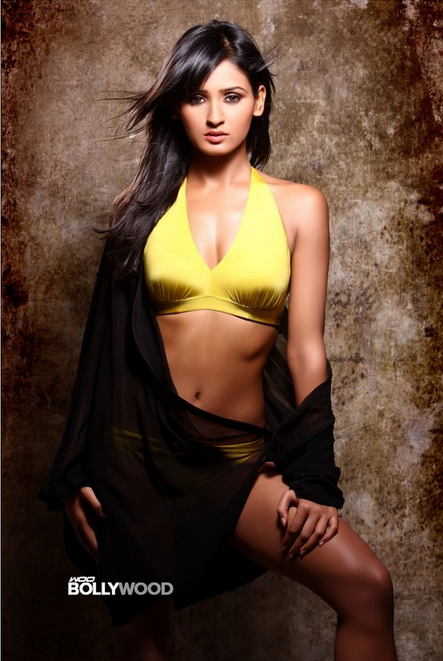 Dance + Plus Shakti Mohan Hot Unseen Pictures, Photos Leaked 2
