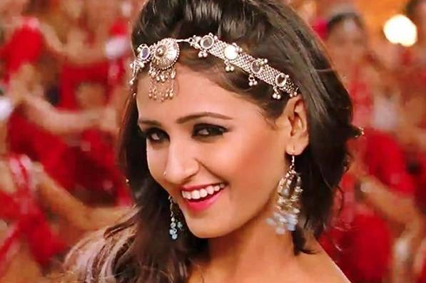 Dance + Plus Shakti Mohan Hot Unseen Pictures, Photos Leaked 9