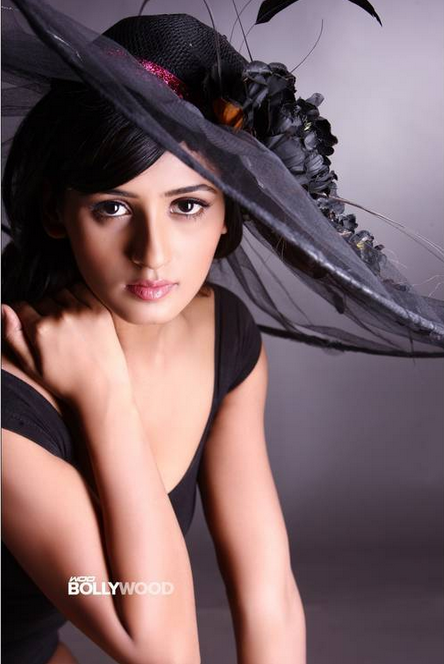 Dance + Plus Shakti Mohan Hot Unseen Pictures, Photos Leaked