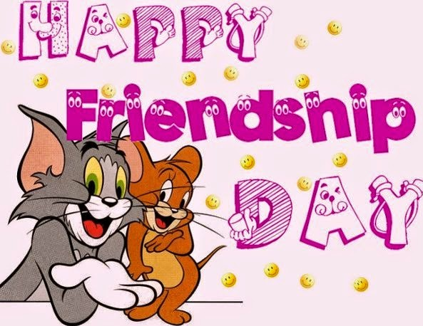 Happy Friendship Day Facebook Whatsapp Pics Photos DP Status Quotes Messages