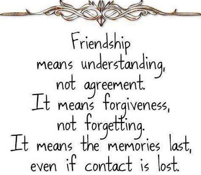 Happy Friendship Day Facebook Whatsapp Pics Photos Dp Status Quotes