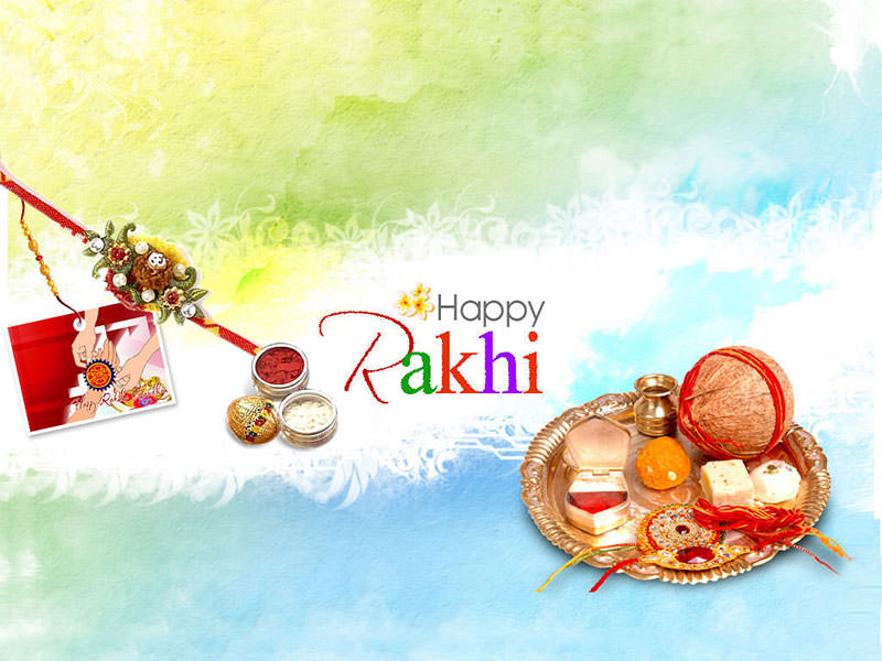 Happy Rakhi Raksha Bandhan 2015 Photo Images DP Pics Pictures for Tumblr Fb
