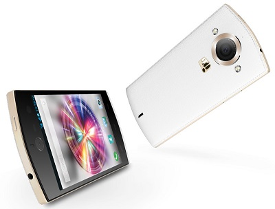 Micromax Canvas Selfie 3 Specs | Price In India | Release Date