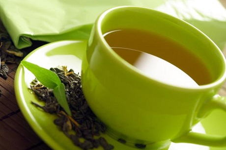 Health Benefits | Advantages Of Green Tea