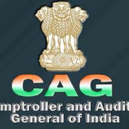 CAG Report Confirms 8000 Crores Fraud By Discoms